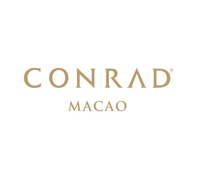 Conrad Macao Cotai Strip