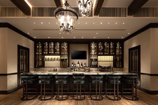 Macau Chiado Restaurant 希雅度餐厅