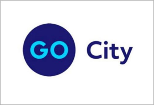 Go City PassSands Lifestyle