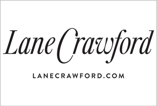 Lane Crawford Sands Lifestyle