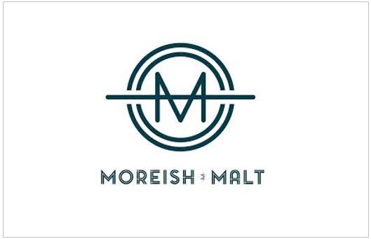 Moreist & Malt