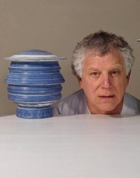 Richard Notkin