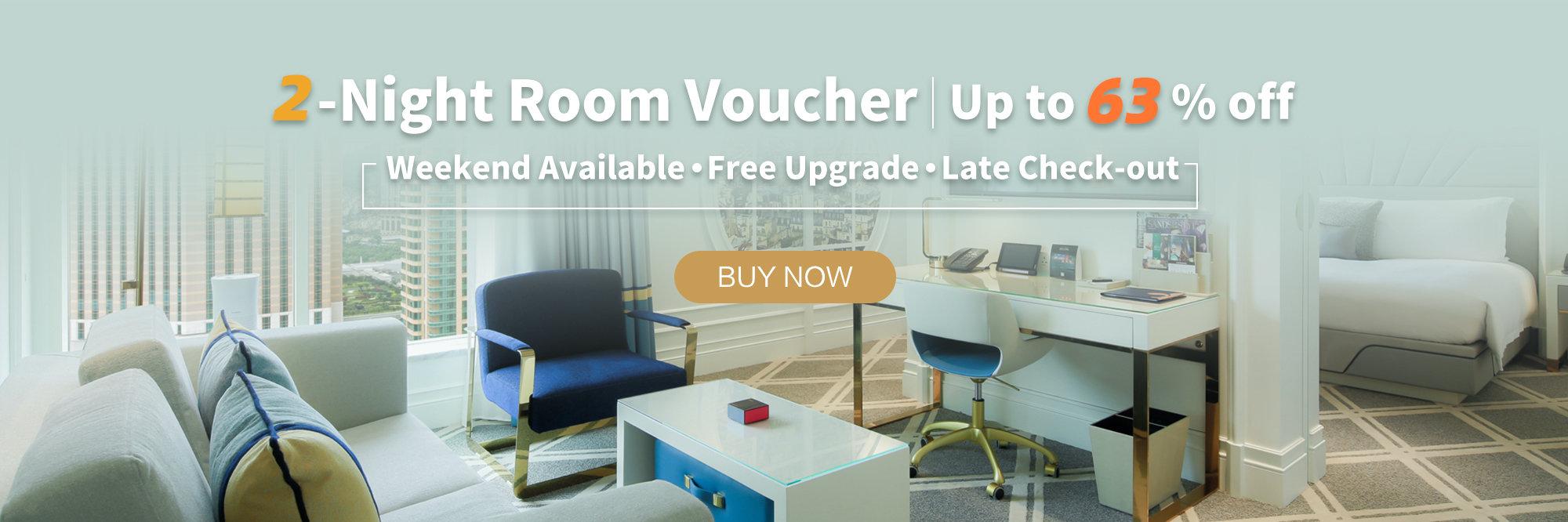 https://assets.sandsresortsmacao.cn/content/sandsresortsmacao/macau-offers/staycation-macao-package/staycation-macao-package_cta-banner_2000x666_en.jpg--------------------https://www.parisianmacao.com/macau-hotel/promotions-offers/staycation-macao-package.html