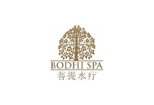 Bodhi Spa