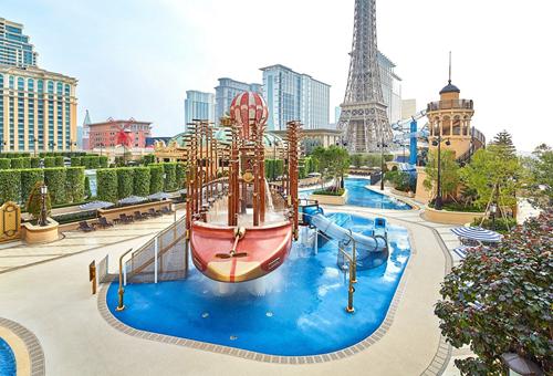 https://cn.parisianmacao.com/macau-hotel/attractions/aqua-world.html