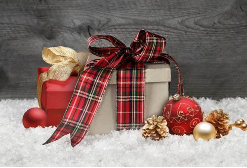 聖誕新年 精選優惠