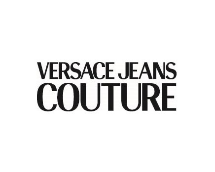 versus_jeans_couture