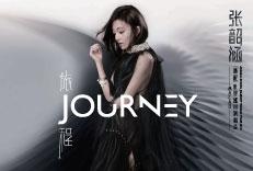 Angela Zhang JOURNEY World Tour 2019- Macao