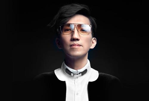 Terry Lin ONEtake2.0 World Tour Live