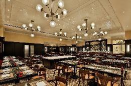 澳門巴黎人「巴黎人法式餐廳」
