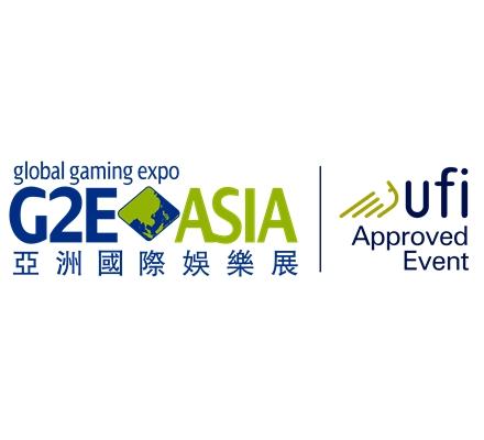 2019 亚洲国际娱乐展
