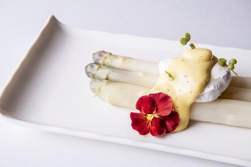 白露筍美食-澳門威尼斯人