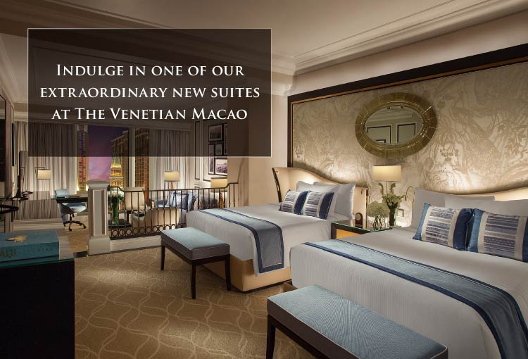 https://www.venetianmacao.com/promotions/hotel/suite-experience.html