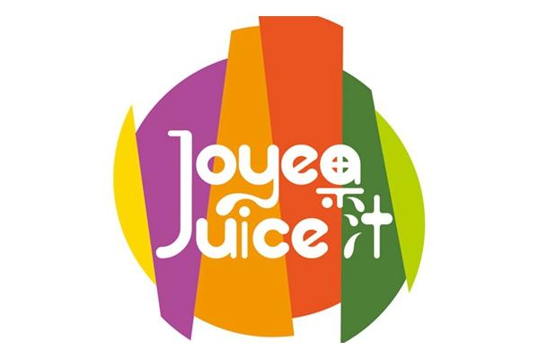 Joyea Juice